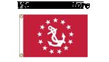 Vice Commodore