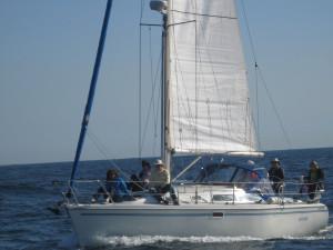 FleetBoat-Ruthsm