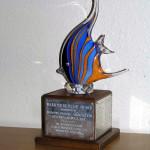 Narilyn-Butefish-new-award