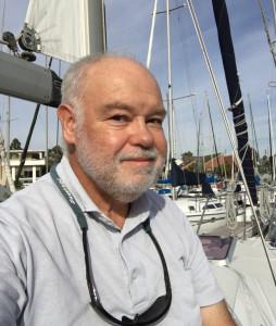 WSA_Skipper-DavidMacintosh