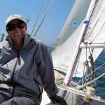 day_sailing_th