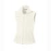 WSA Gear - Columbia Ladies Fern Creek Vest (white)