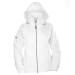 WSA Gear - Columbia Ladies Majestic Jacket White