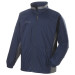 WSA Gear - Columbia men's Rifle Springs Jacket