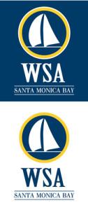 WSA Gear - Logos