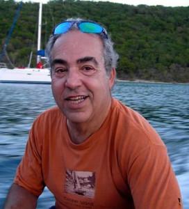 Bob Falisey 1945-2013