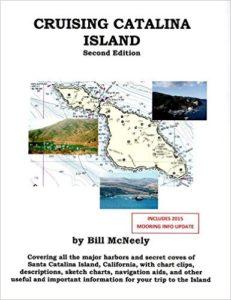 CruisingCatalina-McNeely