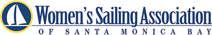 Women's Sailing Association of Santa Monica Bay